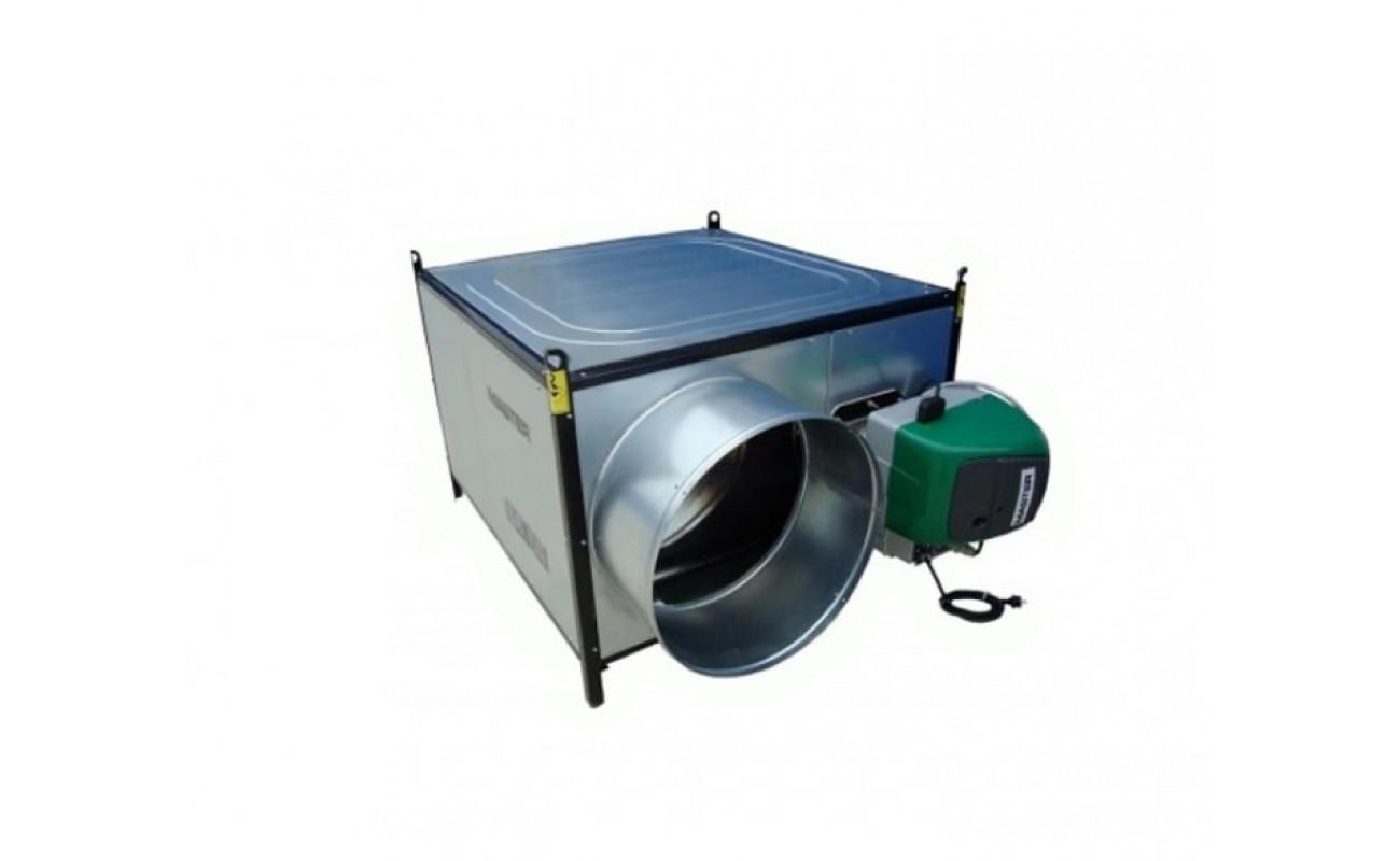 Нагреватель подвесной MASTER GREEN 470