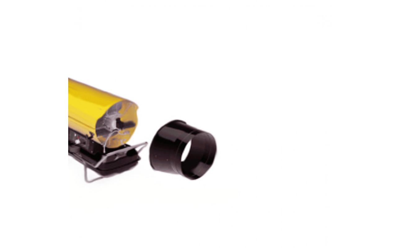 Комплект для рециркуляции воздуха MASTER BV 500