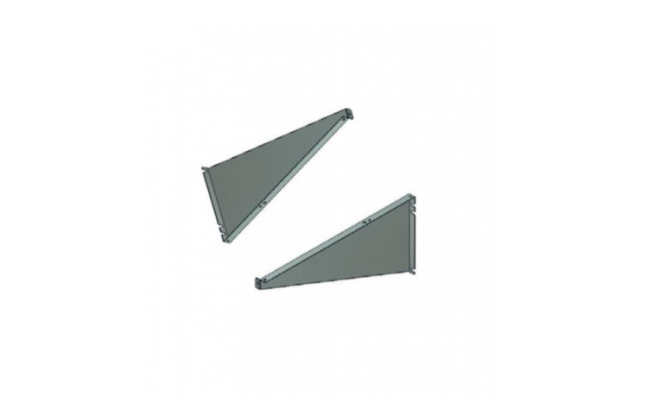 Кронштейны (оцинк. сталь) MASTER для CF 75 SPARK