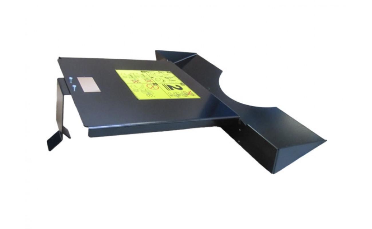 Комплект для хранения и транспортировки MASTER XL9