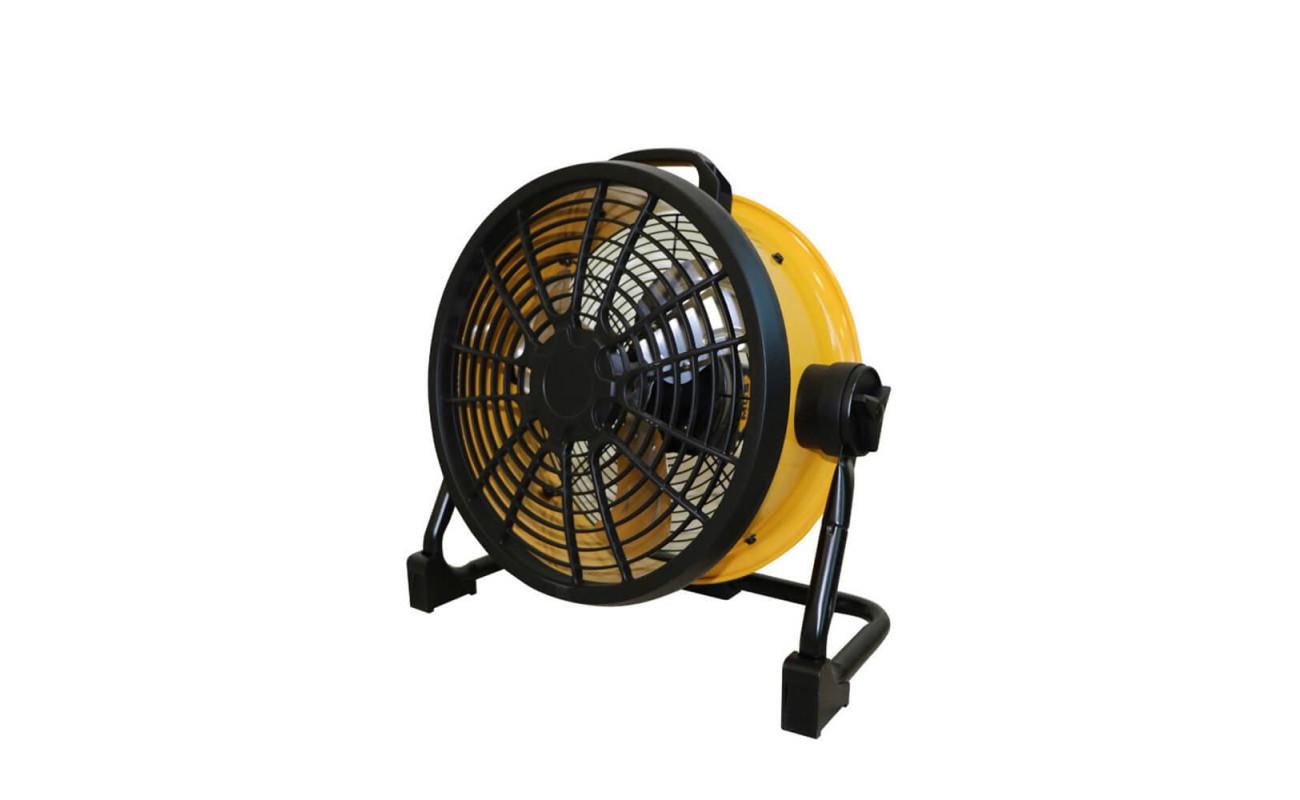 Вентилятор MASTER DFB 16