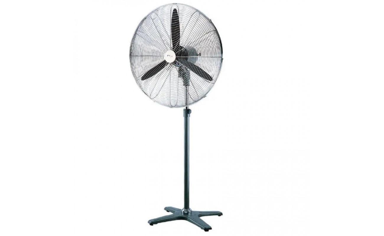 Напольный вентилятор MASTER FS 75
