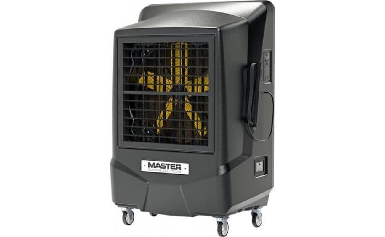 Промышленный испарительный охладитель MASTER BC 221