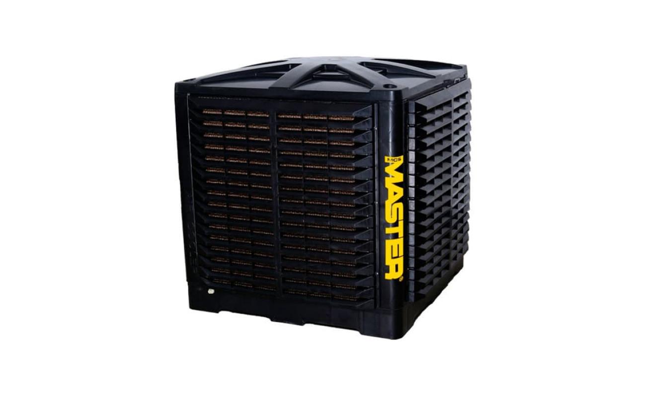 Стационарный охладитель воздуха MASTER BCM 191 S (side)