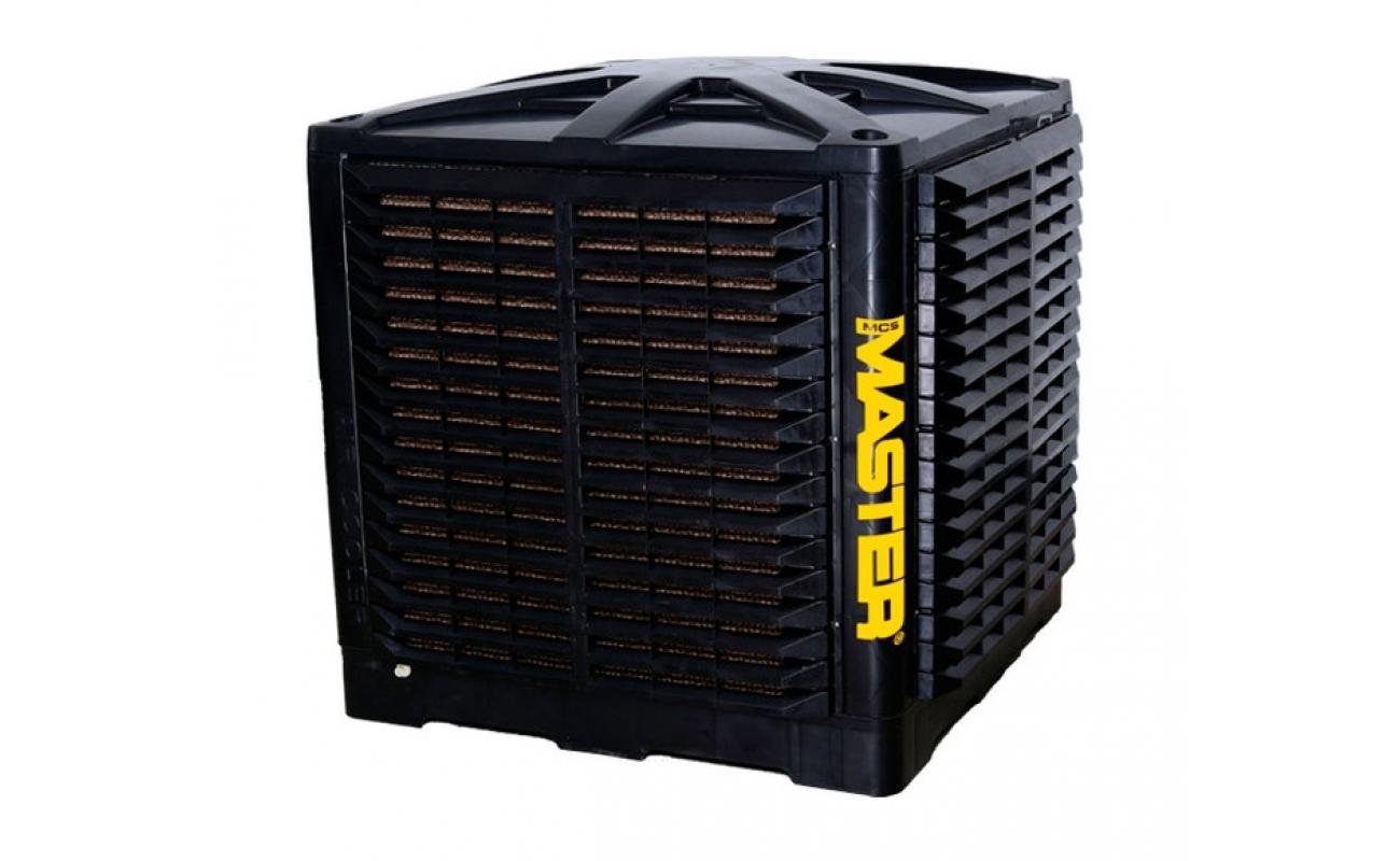 Стационарный воздухоохладитель MASTER BCM 511 T