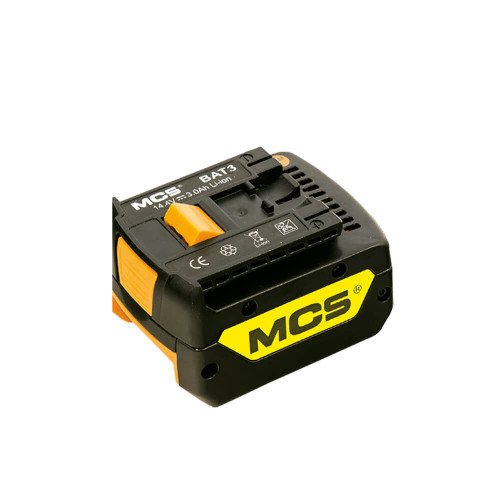 Батарея аккумуляторная MASTER 6 Ач