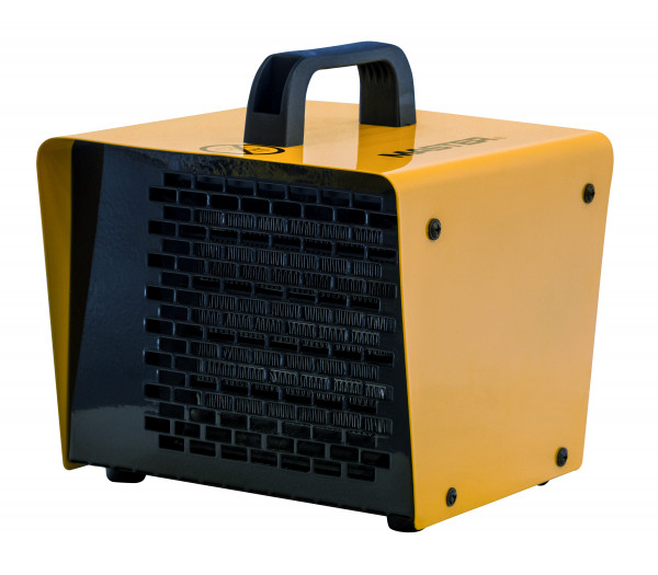 Электрический тепловентилятор MASTER B 3 PTC