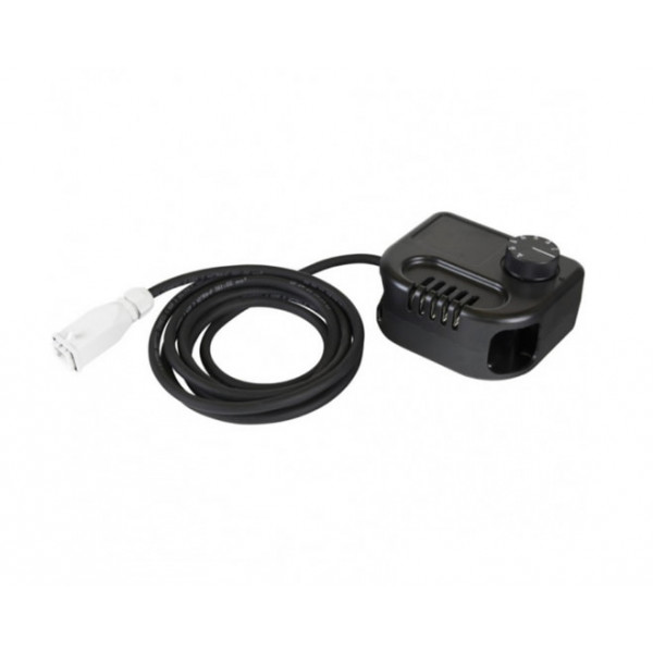 Термостат TH 5 кабель 10м MASTER