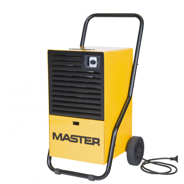 Осушитель воздуха MASTER DH 26
