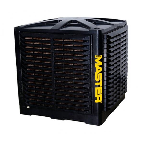 Стационарный воздухоохладитель MASTER BCM 511 D