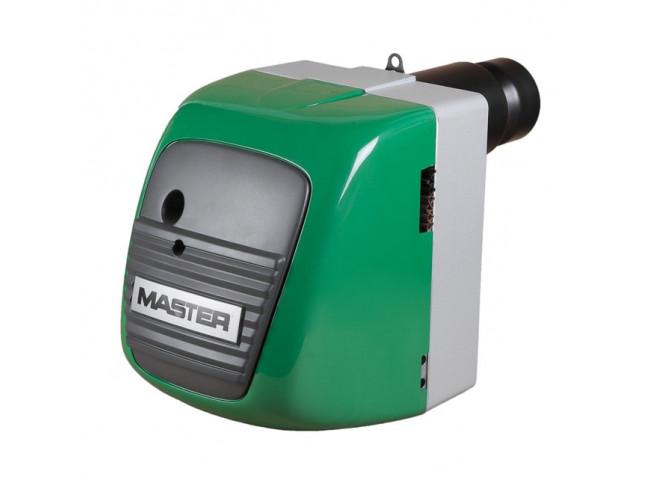 Горелка универсальная Master MB 200
